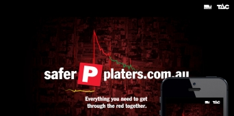 TAC - Safer P Platers